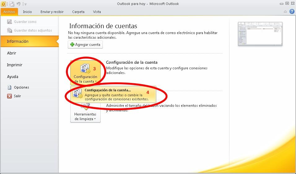 Outlook-03.jpg