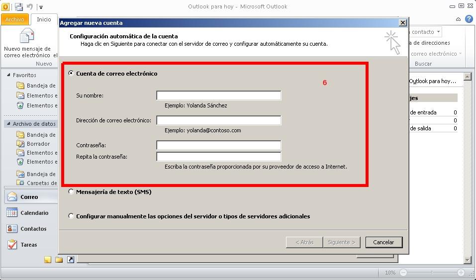 Outlook-05.jpg